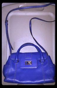 Tignanello Handbag/Crossbody Bag